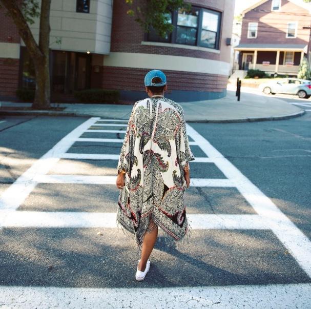street-kimono-2
