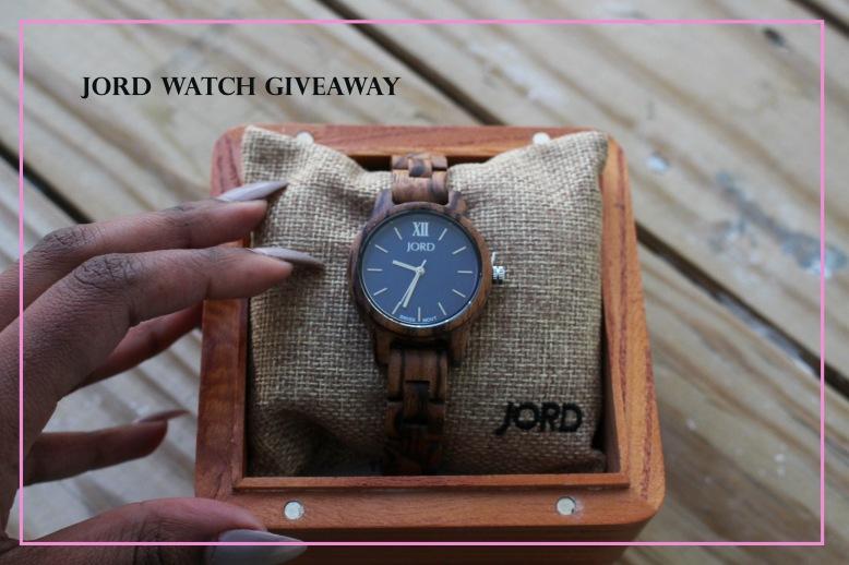 jord-watch-giveaway