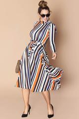 rue107-striped-dress
